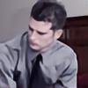 Irixian's avatar