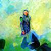irixku's avatar