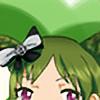 Iriya-Tsubomi's avatar