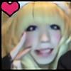 iriza's avatar
