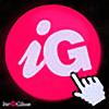 IrizGomez's avatar