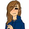 Irizu663's avatar