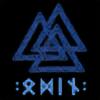 Irjikor's avatar