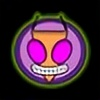 Irken-Fabrizio's avatar