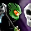 Irken-Maniac's avatar