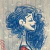 irken-violinist's avatar