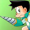 Irken64's avatar
