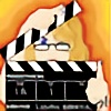 IrkenArmada42's avatar