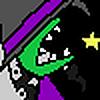 IrkenArtistKeizy's avatar