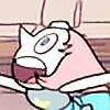 IrkenEvon's avatar