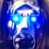IrkenGeneral's avatar
