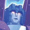 IrkenIrken's avatar