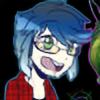 irkenkt's avatar