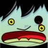 Irkenlex's avatar