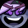 IrkenMoonwalker's avatar