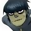 IrkenPrincess12's avatar