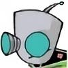 IrkinGIR's avatar