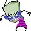 irkmon20's avatar