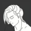 Irlana's avatar