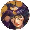 Irlanda-Och's avatar