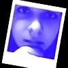 irlannd's avatar