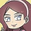 IRLBanshee's avatar