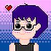 irlbubble's avatar