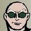 irlchrusty's avatar