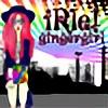 iRle's avatar