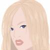 irma25's avatar