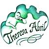IrmaBathory's avatar