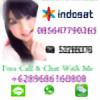 irmadenature's avatar