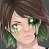 irmakc's avatar
