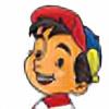 irmantagart's avatar