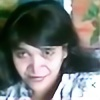 irmanurhayati's avatar