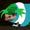 IrmaTH's avatar