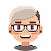 irmirx's avatar