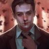 IrmitXD's avatar