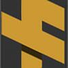 irmiya's avatar