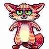 irneen's avatar
