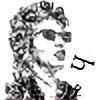 IRO-LASKA's avatar