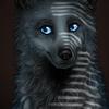 iro-o's avatar