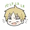 iro1001's avatar