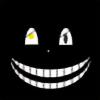 IROAFUC-0140's avatar