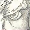 Iroas's avatar