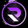 iRobathon's avatar