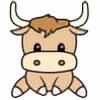 irocandrew's avatar