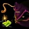 irocdis's avatar
