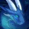 Irochelle's avatar