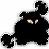 iRoCkNiKeZ's avatar